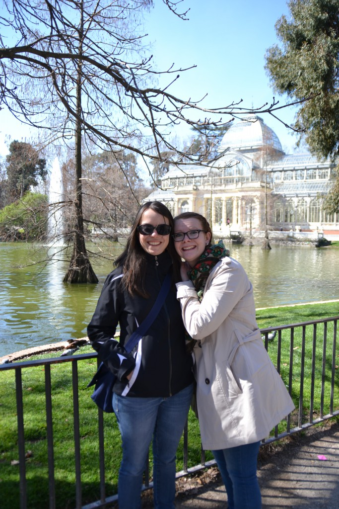 madrid-tag2-06