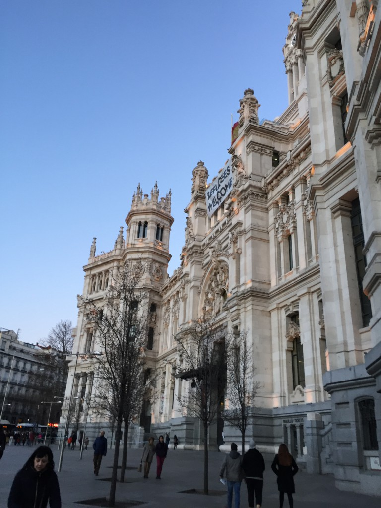 madrid-tag1-02
