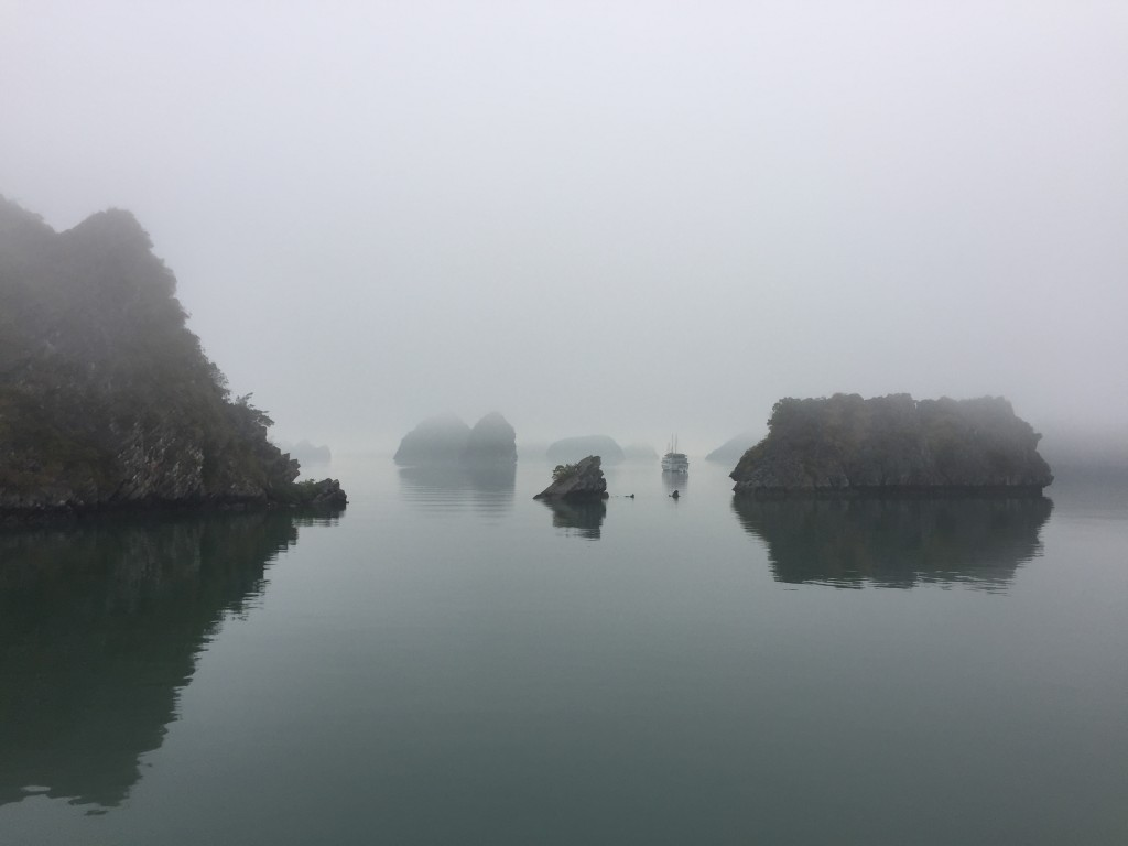 halong_title