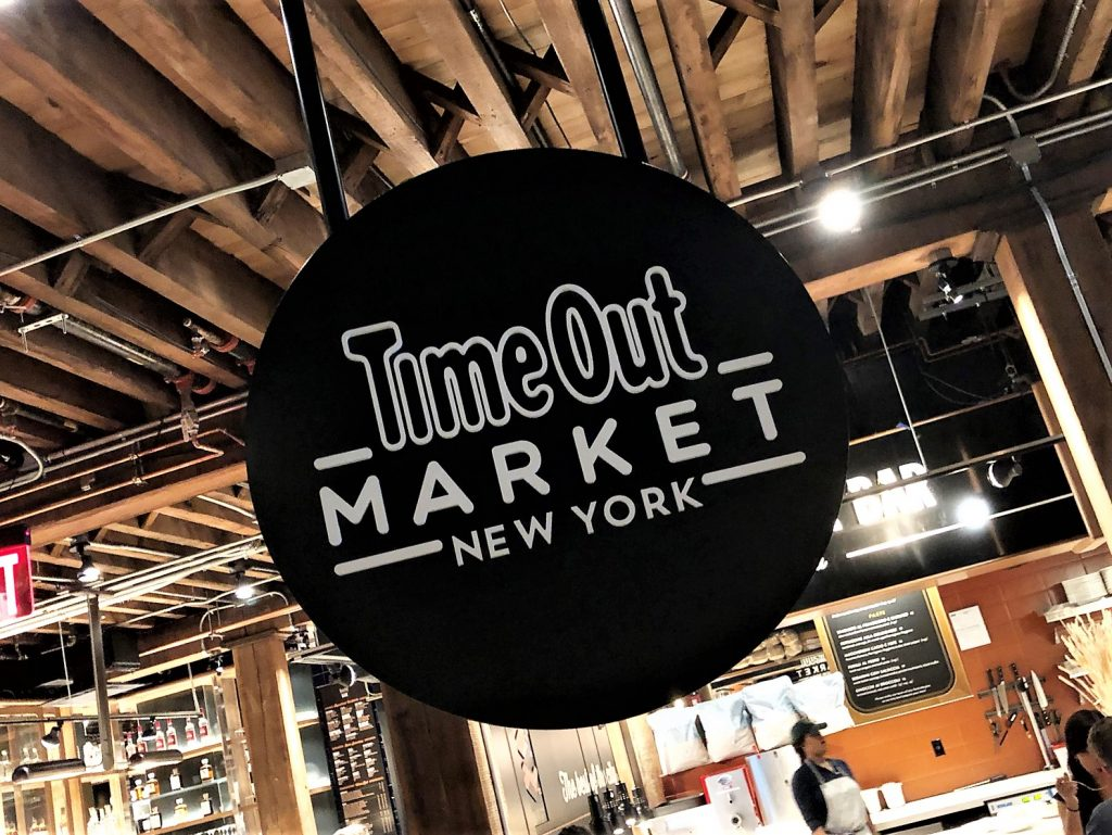 timeout market new york brooklyn