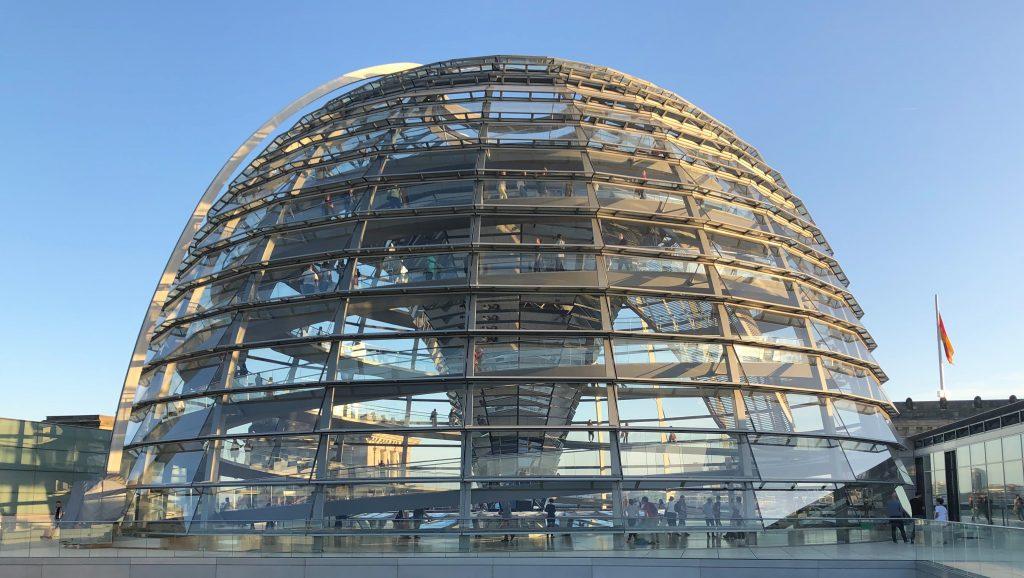 berlin-reichstag-kuppel-1