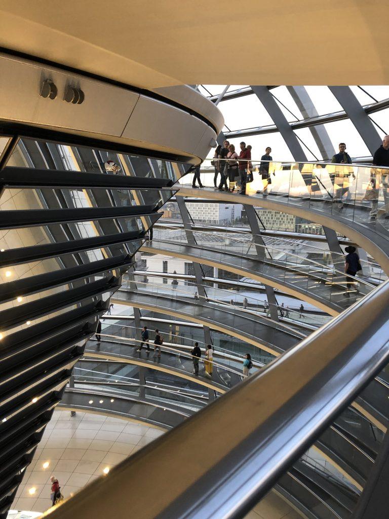 berlin-reichstag-kuppel